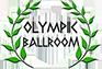 Olympic Ballroom